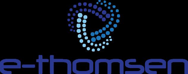 e-thomsen.dk launched