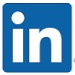 Read and comment on the article on LinkedIN